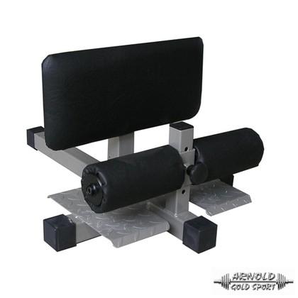 AGM Sissi bench