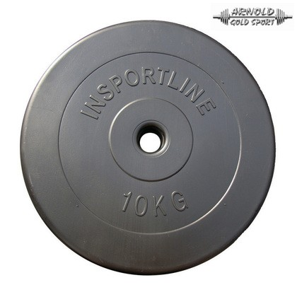 Cementes tárcsa Ø30 mm
