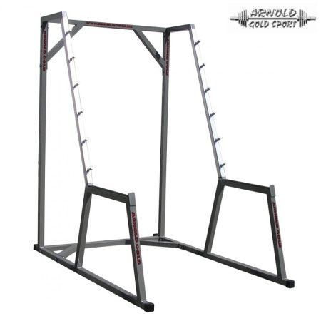 Arnold Classic Squat Rack
