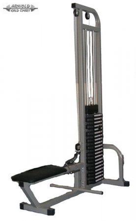 Arnold Classic Hátgép Vízszintes