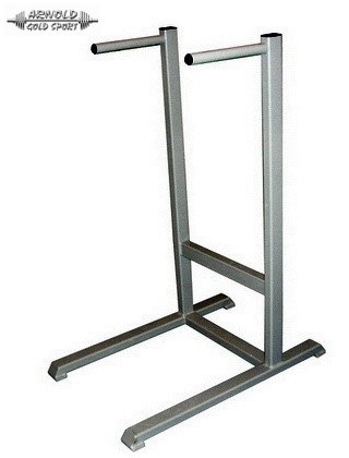 Arnold Classic Pushing Stand