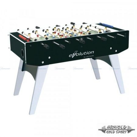 Csocsó asztal F-20 felállítható