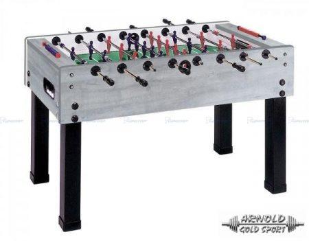 Csocsó asztal G-500