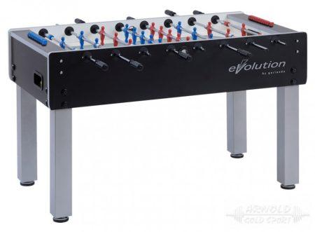 Csocsó asztal G-500 EVO