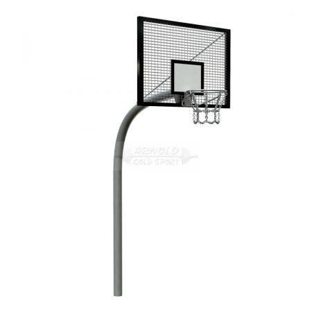 Kosárlabda termékek