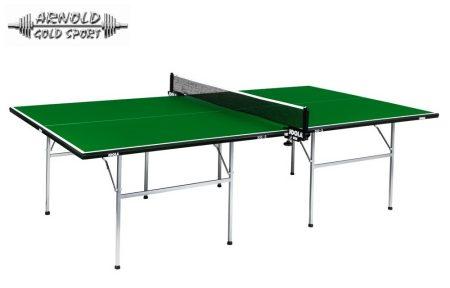 Pingpongasztal HS Beltéri