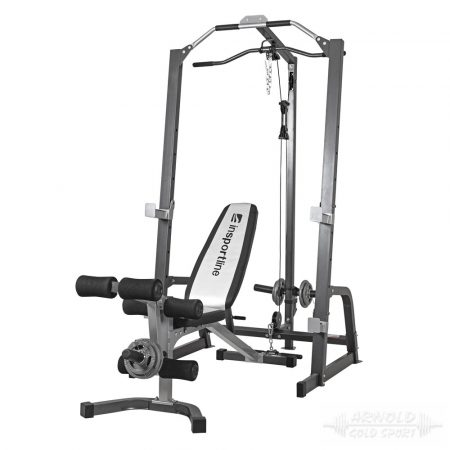 Power Rack 60 keret