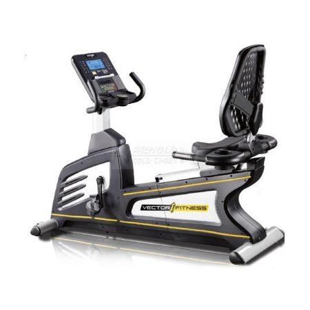 Vector 2100 Termi Fekvőkerékpár