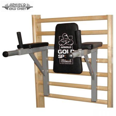 AGM Pushing & Abdominal Trainer bars