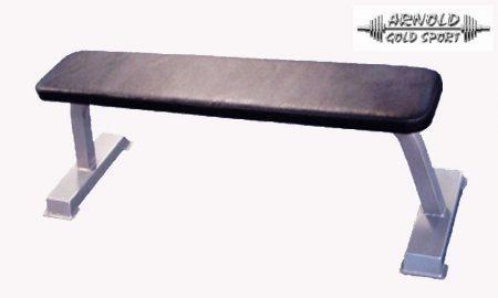 AGM Flat bench