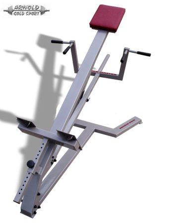 AGM T-Bar Rower