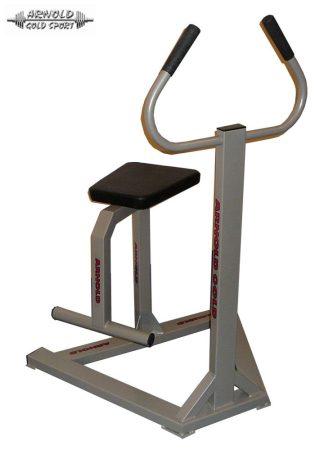 AGM Twister Ülő