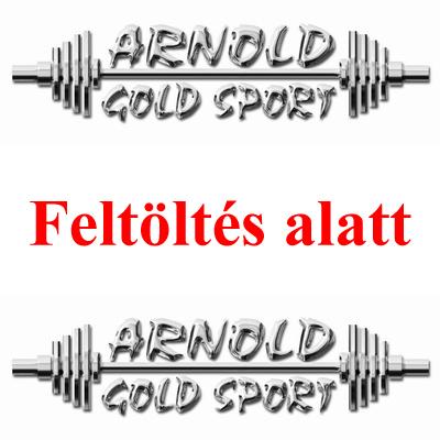 Arnold Fix Egykezes Súly Gumis H