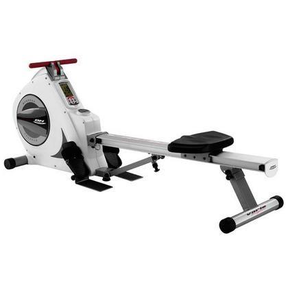 BH Fitness Vario evezőgép