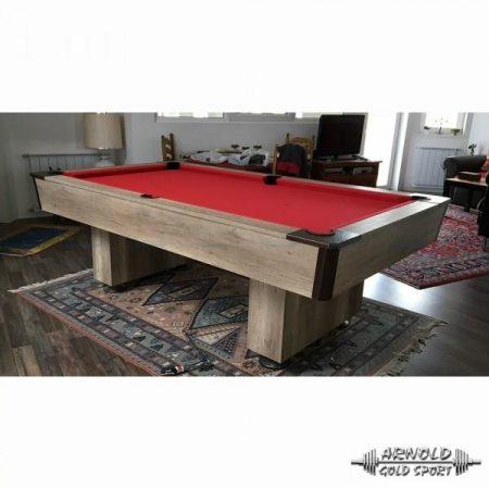 Biliárd asztal Avalon