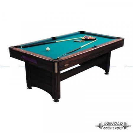 Biliárd asztal Rosewood 7'