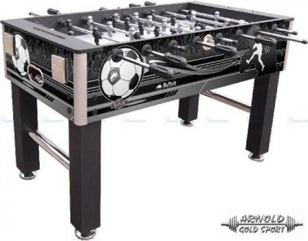 Csocsó asztal Black Bandit II