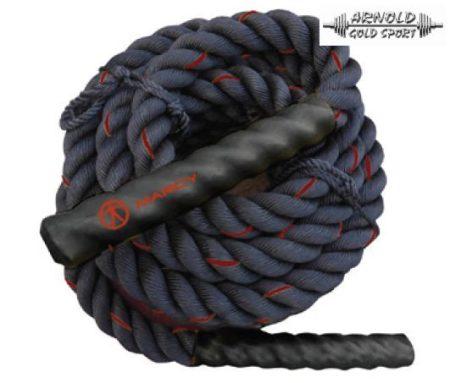 Funkcionális kötél