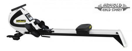 Robust Navigator otthoni evezőgép