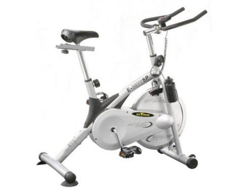 Robust Nitro spinning kerékpár