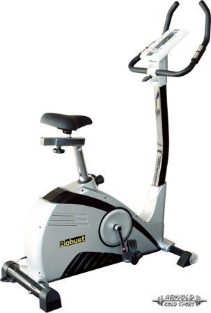 Robust Premium Ultra ergométer szobakerékpár