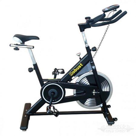 Robust Spinter Speed kerékpár